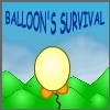 Balloon's Survival