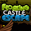 Floating Castle Escape
