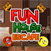 Fun House Escape