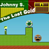 Johnny S. The Lost Gold