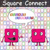 Square-Connect